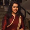 Actress Meena Memories on Hruthik Roshan Marriage