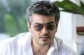 Telugu hero to act as villian for Ajith