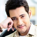 Mahesh Gets Huge Offer From Bollywood