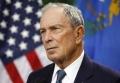 India Bigger Problem Than China Says Michael Bloomberg