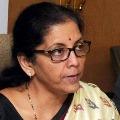 Finance Minister Nirmala Sitharaman clarifies on economic stimulus announced by PM