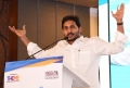 CM Jagan lashes out media