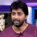 Hero Venkat about his career up down