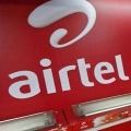 Nokia Signs Deal Worth 7500 Crores with Airtel