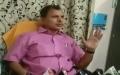 AP Congress working president Tulasi Reddy slams BJP