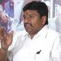 AP minister Vellampalli fires on Kanna Lakshminarayana