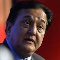 ED custody for YES Bank former MD Rana Kapoor