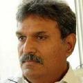 Ratan Tata replies to CM Jagan s letter