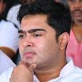 TMC demands Amit Shah should apologise