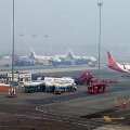Flights and trains unlikely to Start After May 3