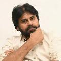 Pawan Kalyan Donates to Telugu States