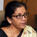 FM Nirmala Sitharaman tells loan amount hike for self help groups