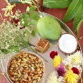 Panachanga Sravanam Details in Telugu States