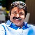 Anil Ravipudi Movie