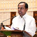 Resolution against CAA passed in the Telangana Assembly