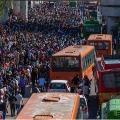 Maharashtra suggests six states to take back migrants