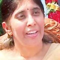 YS Sunitha Reddy suggetions for Corona