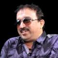 Aro Pranam Movie