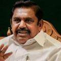 corona cases increased in Tamilnadu