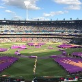 2020 Womens T20 World Cup Overhauls Viewership Record In Womens Cricket