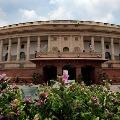 Rajyasabha elections postponed due to corona virus