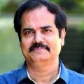 Kishore Kumar Pardhasani Movie