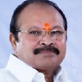 AP BJP Leader Kanna writes a letter to CS Sahni