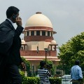 Supreme Court tells can not order Centre to pay migrant workers