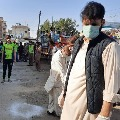 Pakistan places Raiwind under complete lockdown after Tablighi Jamaat members tested coronavirus positive