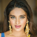 Nidhi Agarwal demands a bomb for item song
