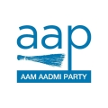 No Chief Ministers Parties Invited to Arvind Kejriwals Oath Says AAP