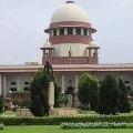 Supreme Court orders Madhya Pradesh speaker to arrange floor test for Kamal Nath government