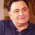 We lost the supremely talented Irrfan Khan sir yesterday And now Rishi Kapoor