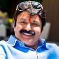 B Gopal Movie