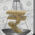 Rupee Gains as FIIs Pump New Investments