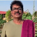 Actor Sivaji Raja underwent successful surgery