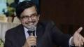 Delhi highcourt judge transfered to punjab haryana court