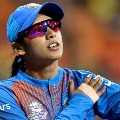Team needs to be left alone and it is time to introspect says Smriti Mandana