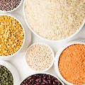 will put behind bars those who rises prices of essential commodities warns TS govt