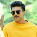 Charan joins hands with surendar Reddy again
