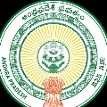 AP Government ready to make changes in CRDA master plan