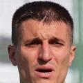 Turkey football Star murdered own Son