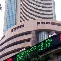 Sentiment Boosts Stock market Investors
