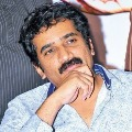 Rao Ramesh about his career