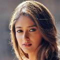 Ileana to be cast opposite Pawan Kalyan