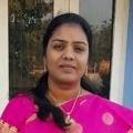 Shameful for YCP Mla Jaganmohanrao