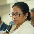 Mamata Benerjee Orders Home Treatment for Corona Positives