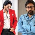 Allu Arjun to star in Sandeep Reddy Vangas next movie