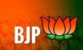 BJP gets strenghthen in Delhi assembly polls