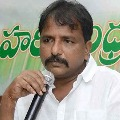 AP Congress demands to pass all 10th Students